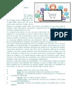 Без названия 106 (1).pdf