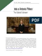 Entrevista-a-Antonio-Piñeiro_-por-Gabriel-Erdmann (1)