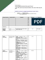 Planificare_Limba_moderna_2_Franceza_clasa_a_VIII_a.doc