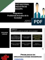 Problemas en las organizaciones modernas - Corrupción.pdf