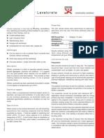 nitoflor_levelcrete.pdf