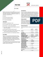 nitoflor_fc150.pdf