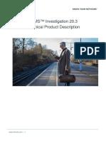 TEMS Investigation 20.3 - Technical Product Description.pdf