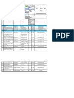 Lighting Fixtures ITP 01.09.2020.xlsx