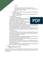ADMIN (Notes, Cases for Recit) - 2.pdf
