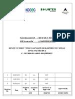 MSRA for Installation of Blast Resistant Shelters - Rev 02.pdf