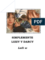 Simplemente-lizzy-y-darcy byLaliW.pdf