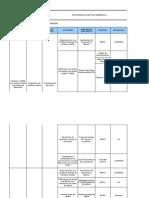 PROGRAMA-DE-GESTION-AMBIENTAL-2020-xls