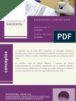 Educación Sanitaria Portal.pdf