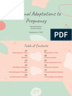 Group-1-Maternal-Adaptation-to-Pregnancy