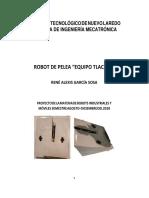 REPORTE_FINAL-EJEMPLO DE REDACCION.pdf