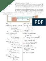 Tarea n°1 - Josué De León.pdf