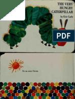 The Very Hungry Caterpillar ( PDFDrive.com ).pdf
