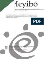 Prácticas legislativas en torno al divorcio y la custodia de hijos en Baja California