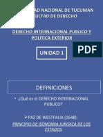 Clase bolilla 1 - FUNDAMENTO DIP (1).ppt