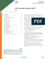 469286-zone-5-november-timetable (2)