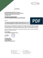 Offer_Phenom_ProX-2252020pdf