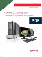 ThermoScientific-SpecSheet_Phenom XL_HR