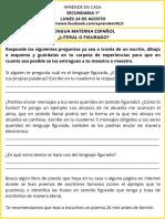 1° sec. REMEDIAL SEMANA 1.pdf