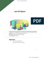 CREATE BASIC 3D OBJECTS - By www.EasyEngineering.net.pdf