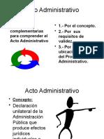 5.-Funcion Administrativa y Derecho Administrativo parte -2DO EXAM de 3[1].pptx