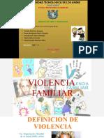 violencia familiar 33333333333333333333333.pptx