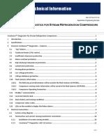 copeland_bediening_coresense_technische_informatie.pdf