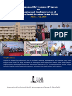 brochure-planning-implementation-of-urban-health-services