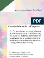 2.1.3._La_Etogenia_de_Rom_Harre
