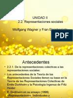 2.2._Representaciones_sociales