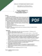 Bibliografie-as.med_.UPU-07.04.2020.pdf