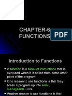 CHAPTER-6.ppt