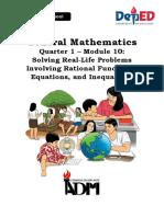 Gen-Math11_Q1_Mod10_solving-real-life-problems-involving-rational_08082020-1