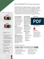 microhawkmvproductspecs_en.pdf