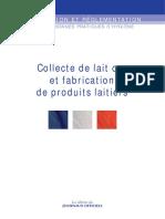 gph_lait_cru_produits_laitiers_20135957_0001_p000_cle82a6a2.pdf