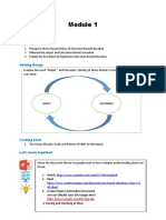 _private_files_Module_1_Educ_8