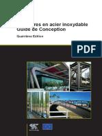 acier inox.pdf