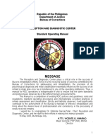 lecture_RDC Operating Manual