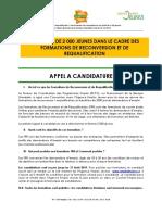 FRR_Appel_candidature_finale_2019