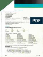 DaF kompakt B1 Summary Pages