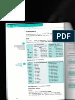 Konjunktiv II Definition und Übungen.pdf