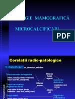 5.microcalcif