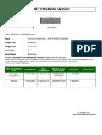 VACCIN BU NUNUNG.pdf