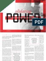 Harvey, David (2015) - Consolidarting Power - Interview_ROAR.pdf