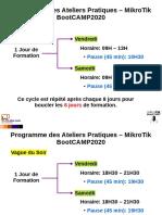 Programme_de_Formation_MikroTik_BootCAMP2020.pdf
