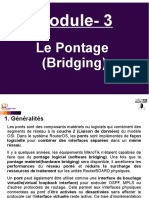 Module_3_PONTAGE(BRIDGING).pdf