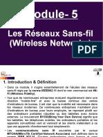 Module_5_RESEAUX_SANS-FIL.pdf