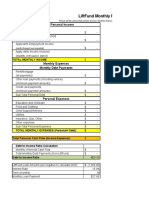 LiftFund-Monthly-Financial-Template-022615.xlsx
