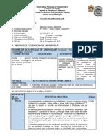 SESION DE EDITH TORRES (CONSTRUCCIÓN...).docx