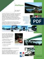 Charpente_pont_des_lones_cle5cc256_2.pdf
